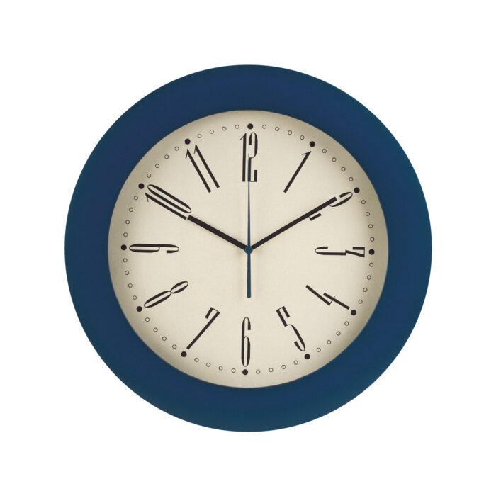 שעון קיר ממותג | שעונים ממותגים