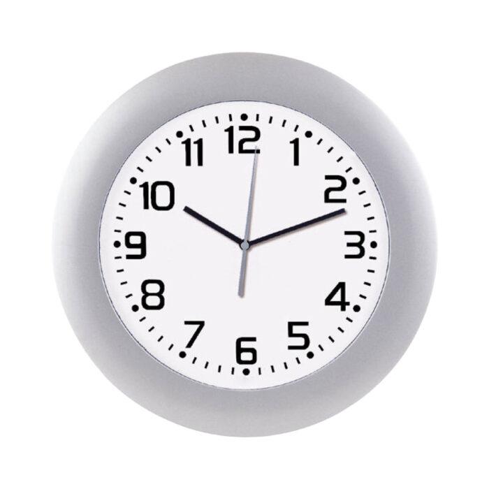 שעון קיר - מולאן