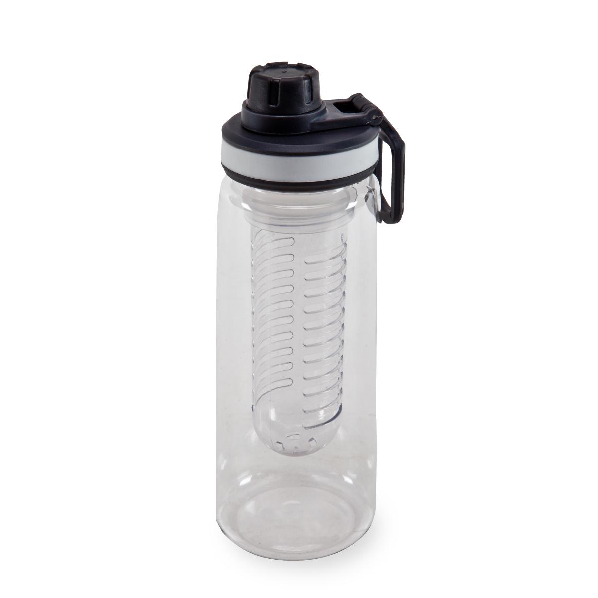 בקבוק ספורט עם מסננת לחליטה - הייז