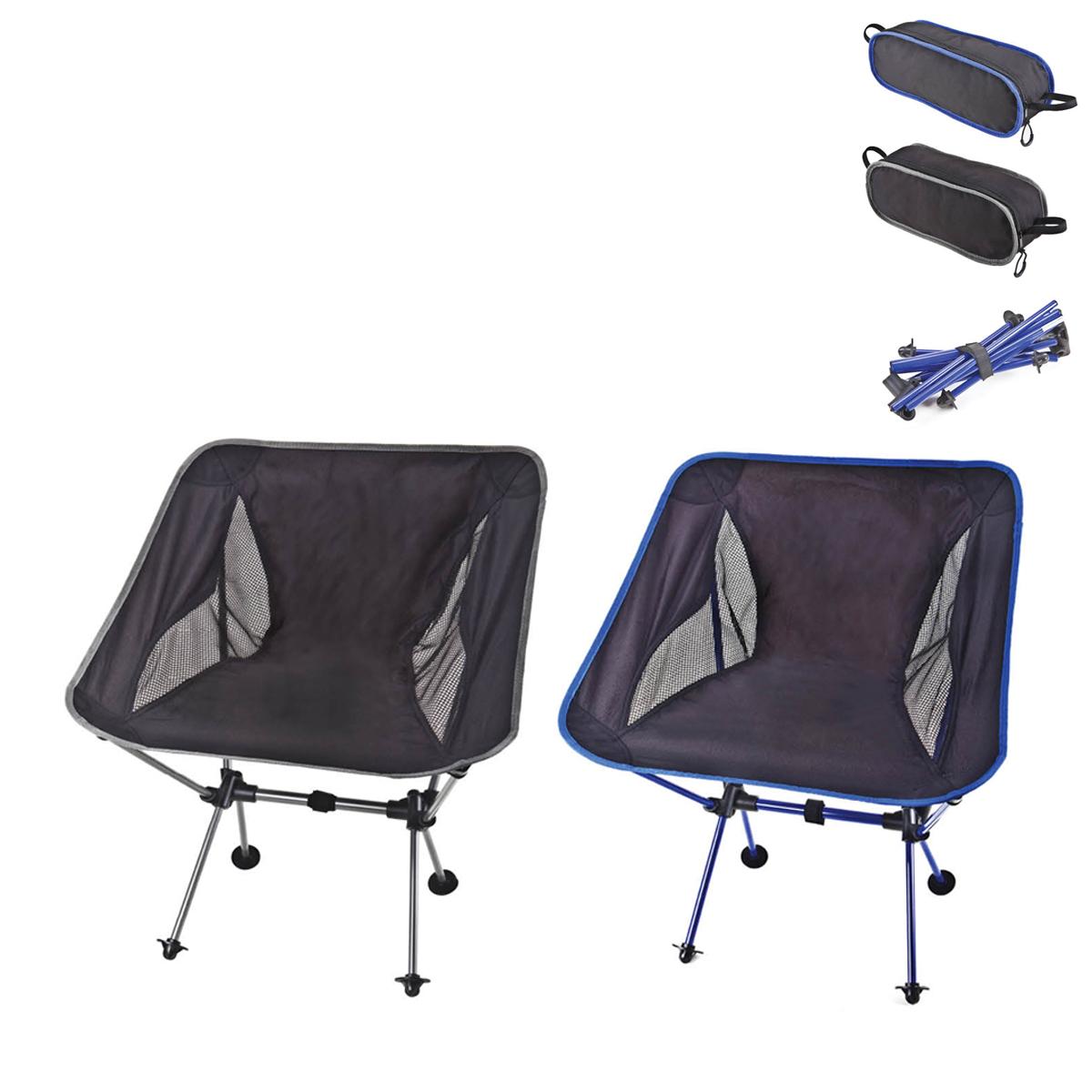 כיסא מתקפל לשרוול נשיאה קטן