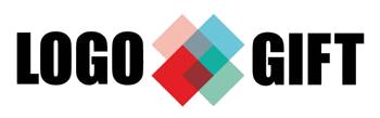 LogoGift1