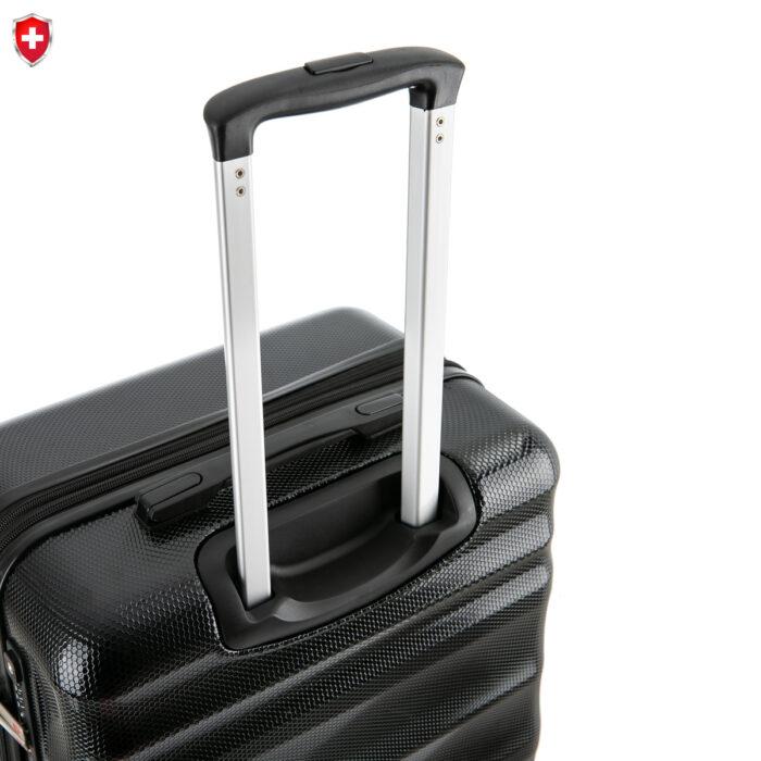 סט של 3 מזוודות - iFLY2