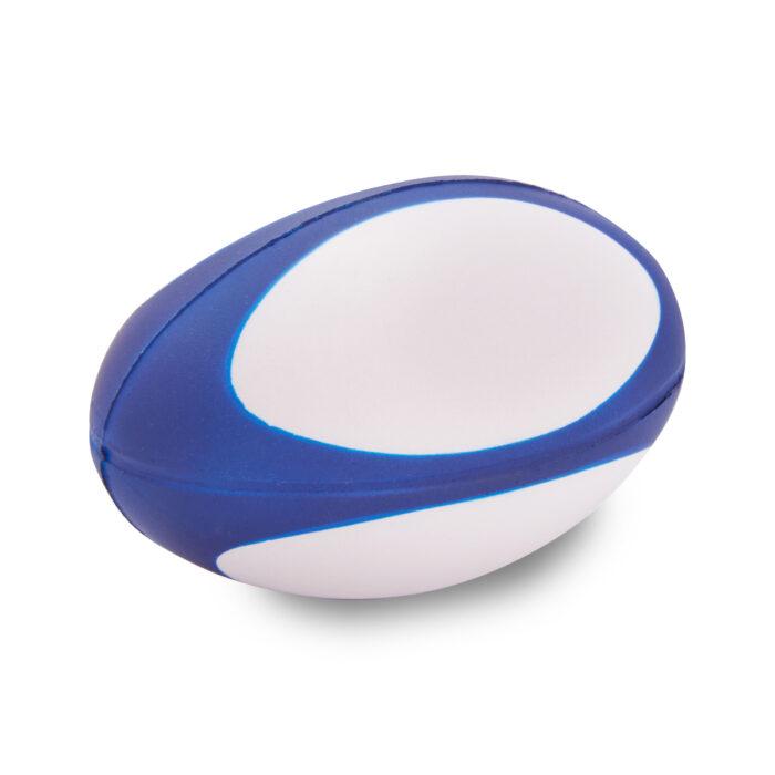 כדור לחץ בצורת כדור רוגבי