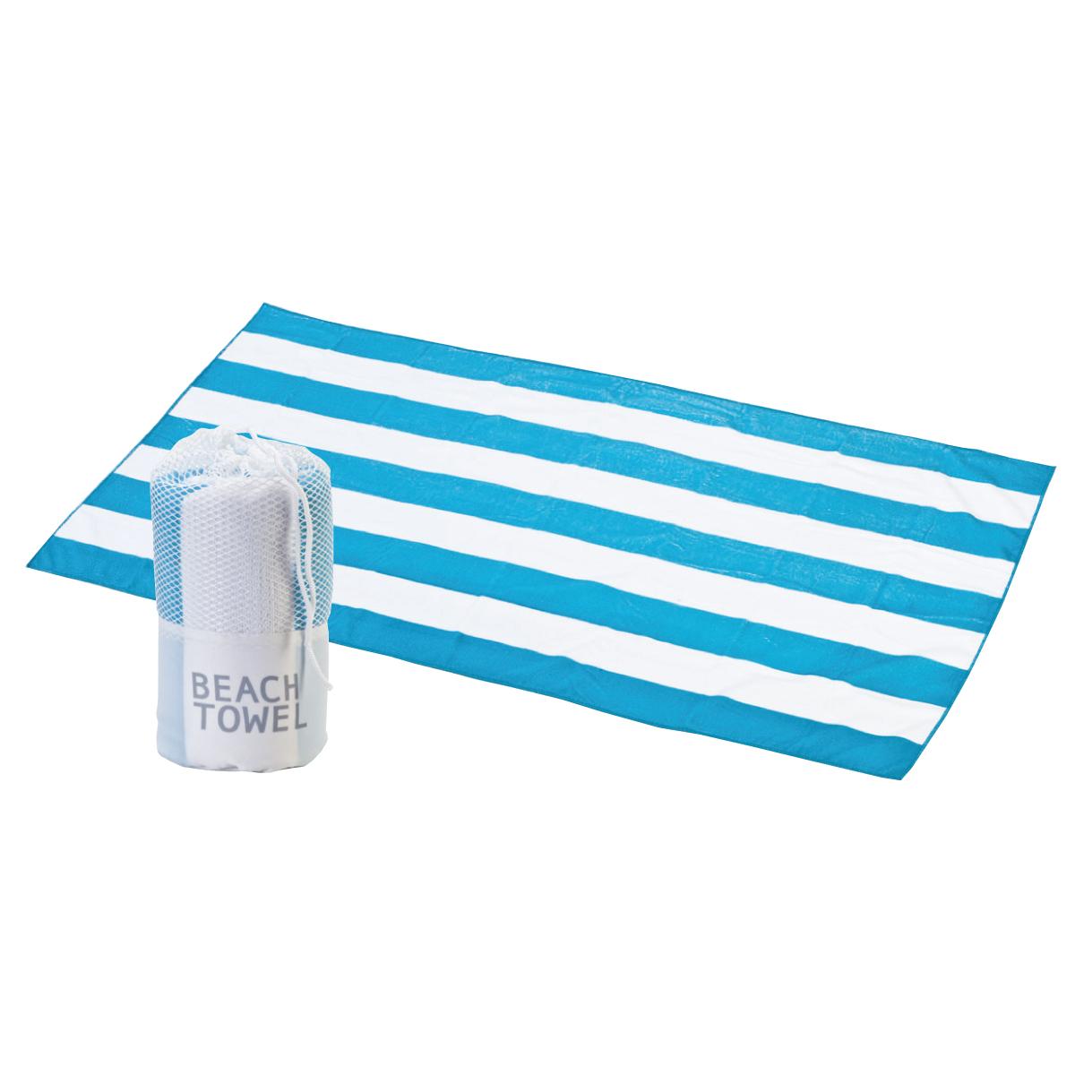מגבת חוף - דור