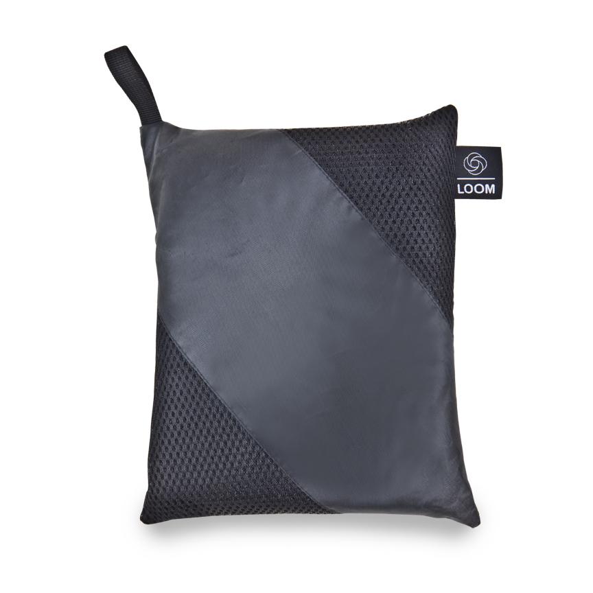 מגבת רחצה מיקרופייבר - פאגאני