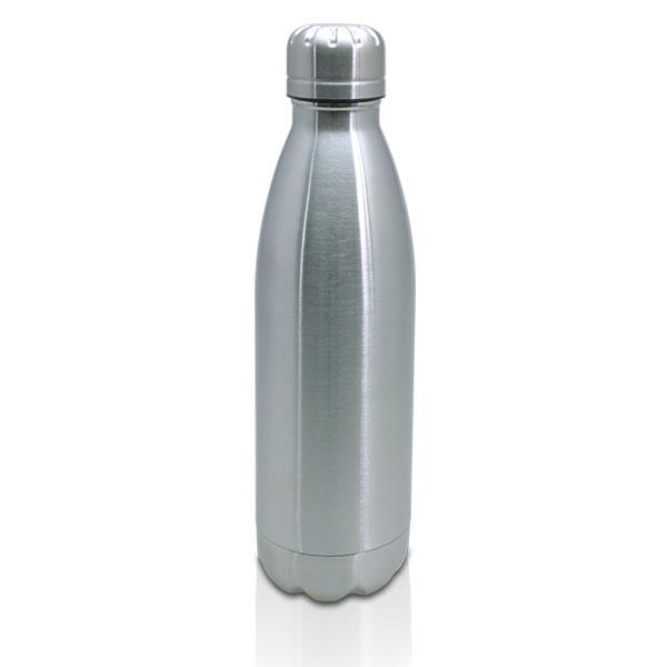בקבוק נירוסטה טרמי - תרמוגארד