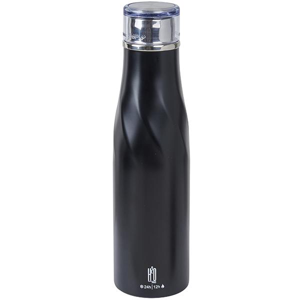 בקבוק תרמוס נירוסטה חם/קר - Fire