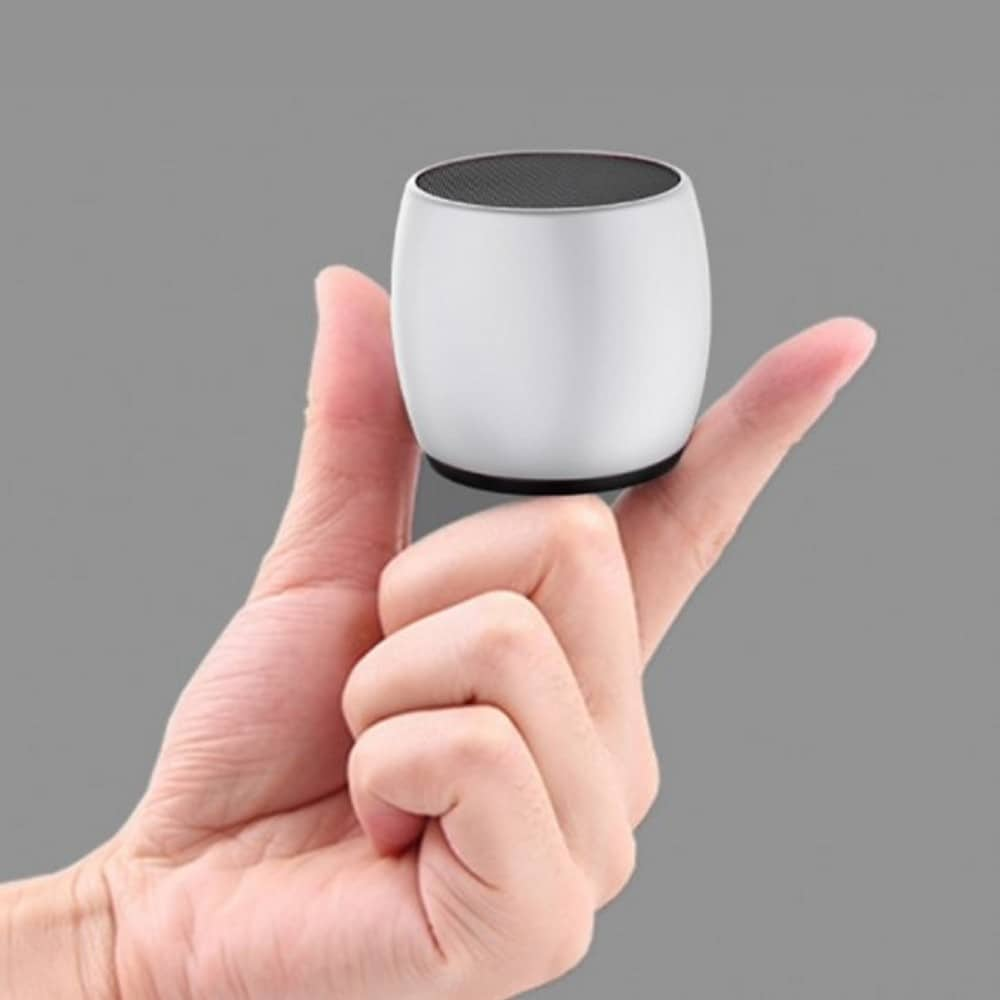 מיני רמקולים Bluetooth TWS