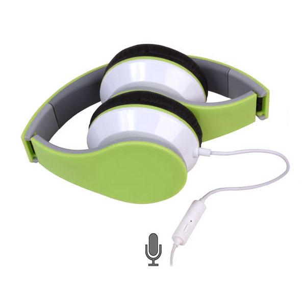 אוזניות איכותיות ממותגות - מגה בס