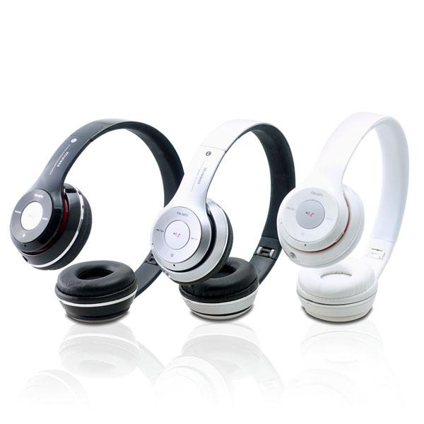 אוזניות בלוטות' אלחוטיות - היפ