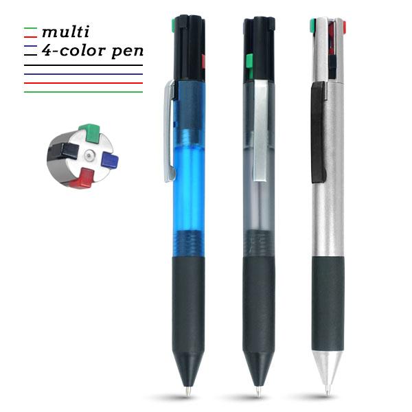 עט מחליף צבעים