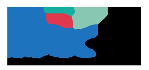 לוגו גיפט – מוצרי פרסום