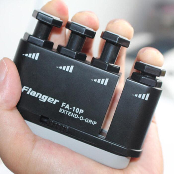 מכשיר אימון לאצבעות הידיים