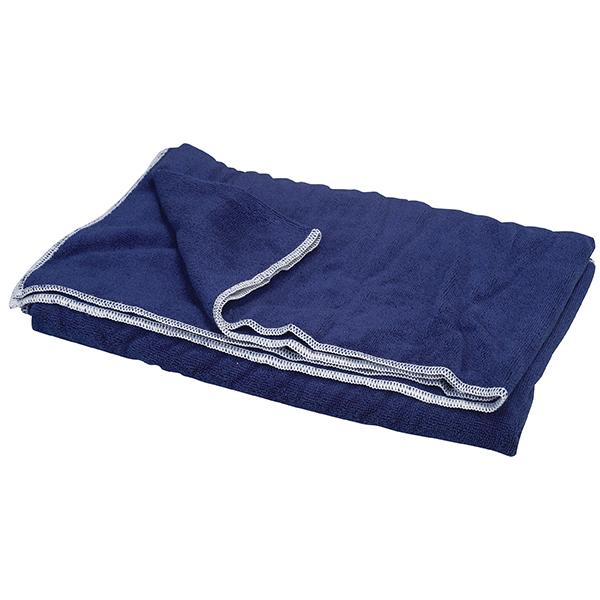 מגבת הפלא לספורט ולטיולים - מג'יק