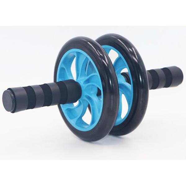 גלגל אימון בטן מקצועי - AB ROLLER