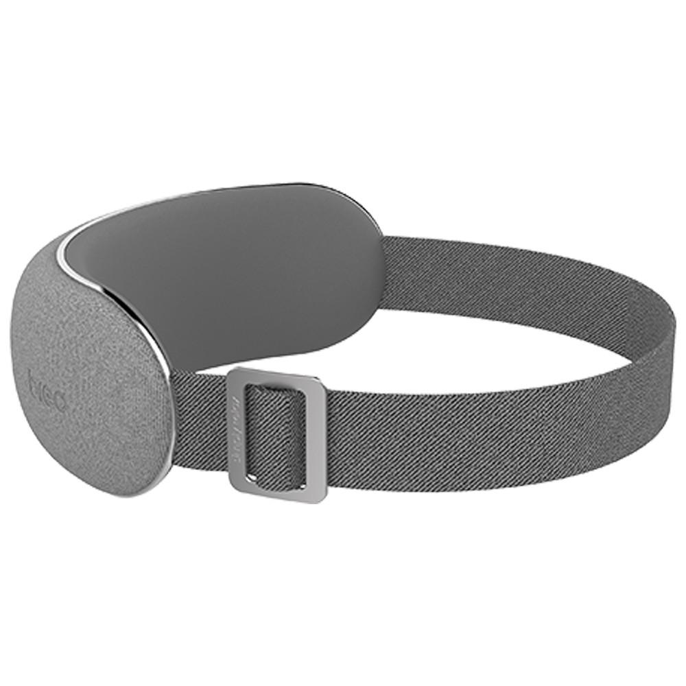 מכשיר עיסוי לעיניים - iSee M