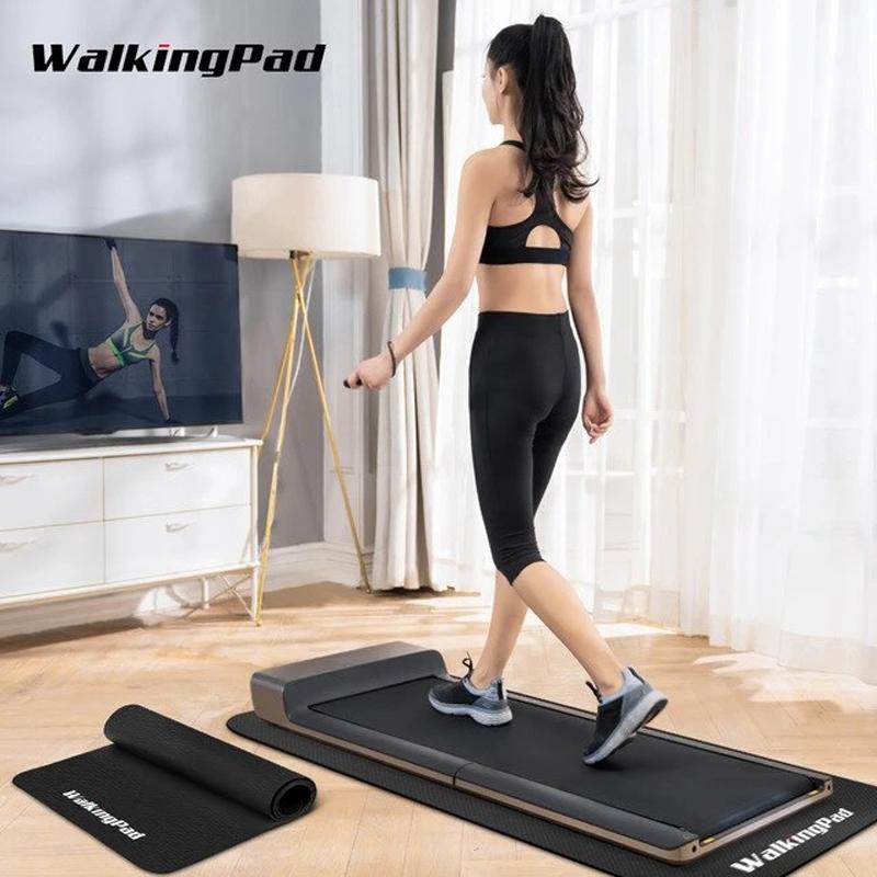 הליכון מתקפל - WalkingPad A1