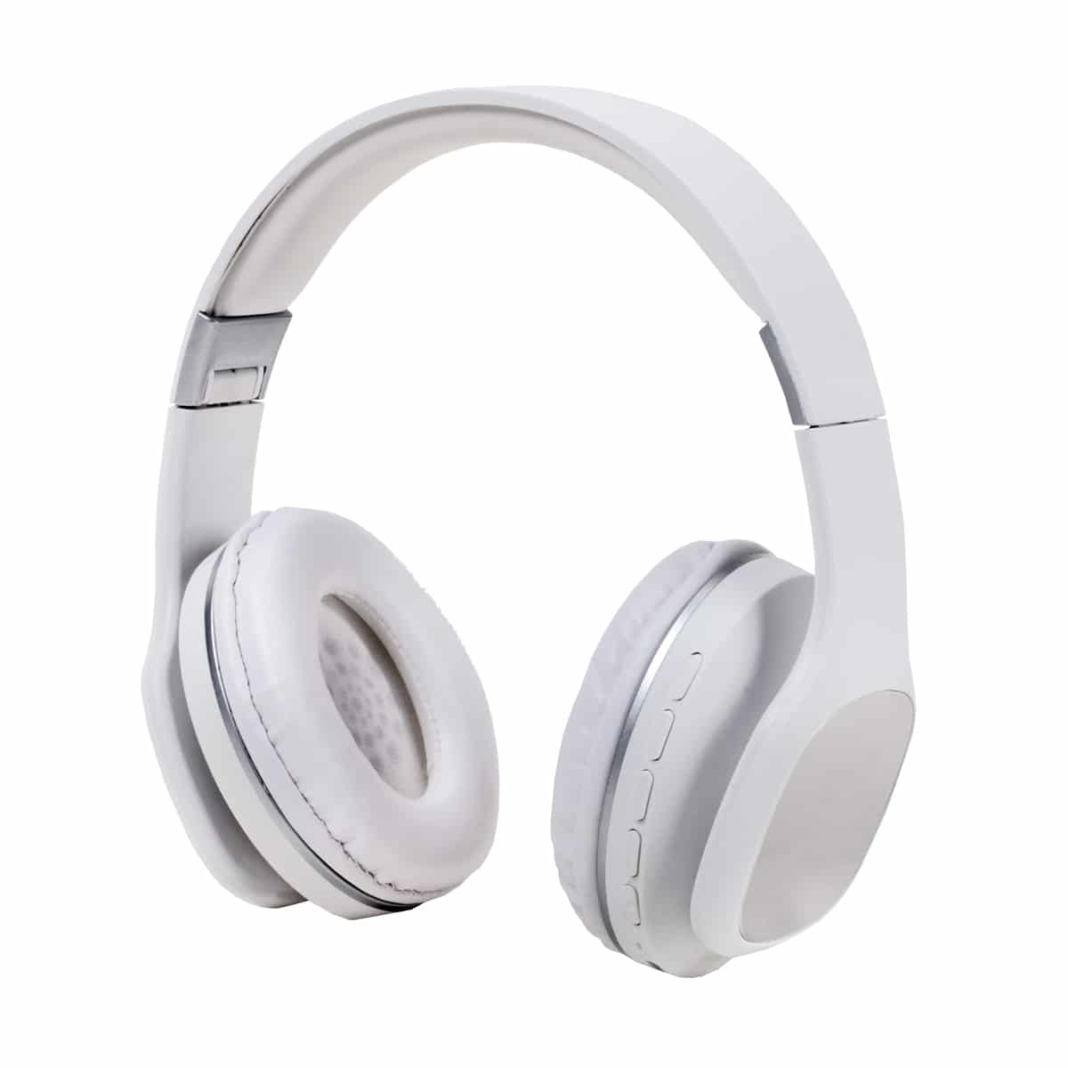 אוזניות בלוטות' סטריאופוניות מתקפלות - מארשל