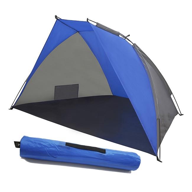 אוהל צל מתקפל עמיד למים - טנט