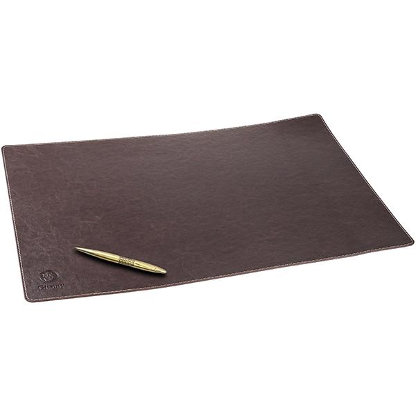 משטח עבודה מהודר לשולחן המנהל