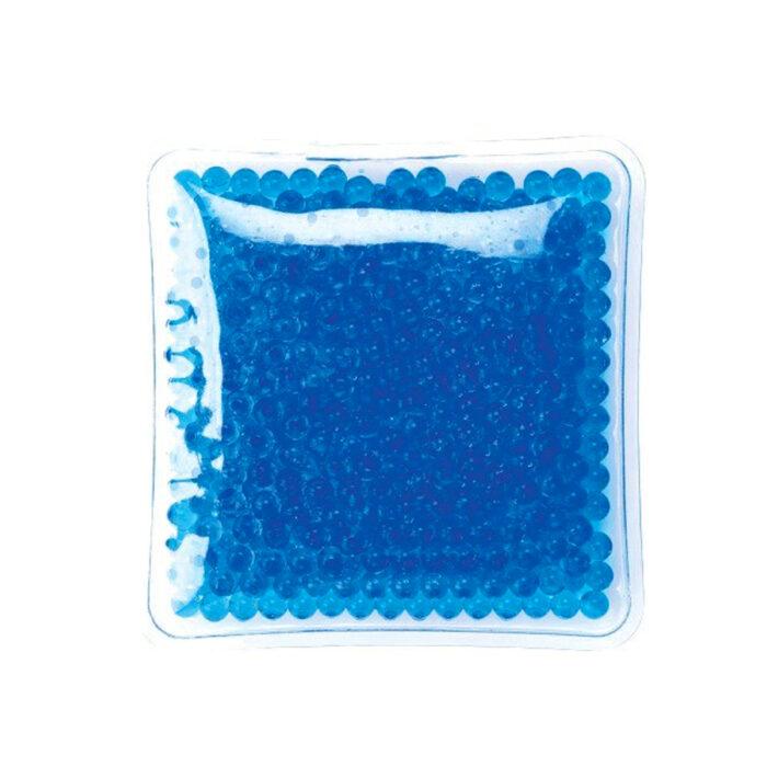 כרית קרחום ג'ל לחימום וקירור לטיפול מרגיע - יוניון